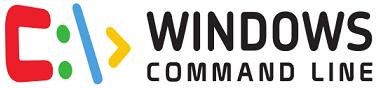 Windows Command Line